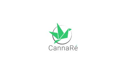CannaRe