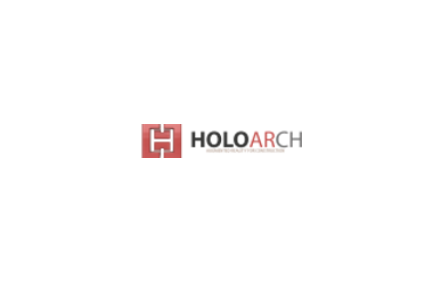 HOLOARCH