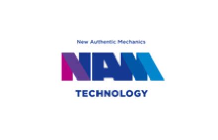 NAM technology