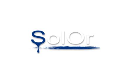 SolOr