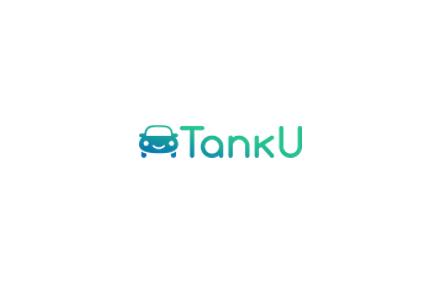 TankU