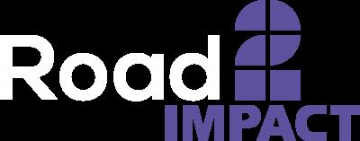 road2 impact logo
