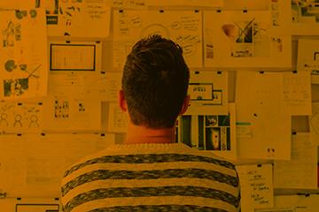 startup business model