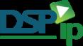DSP ip logo