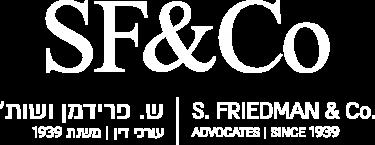 friedmanl_logo_