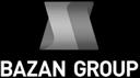logos-copy-4