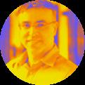 Prof. Hossam Haick - Mentor