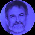 Prof. Daniel Lewin - Mentor