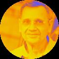 Prof. Emeritus Rafael Semiat - Mentor