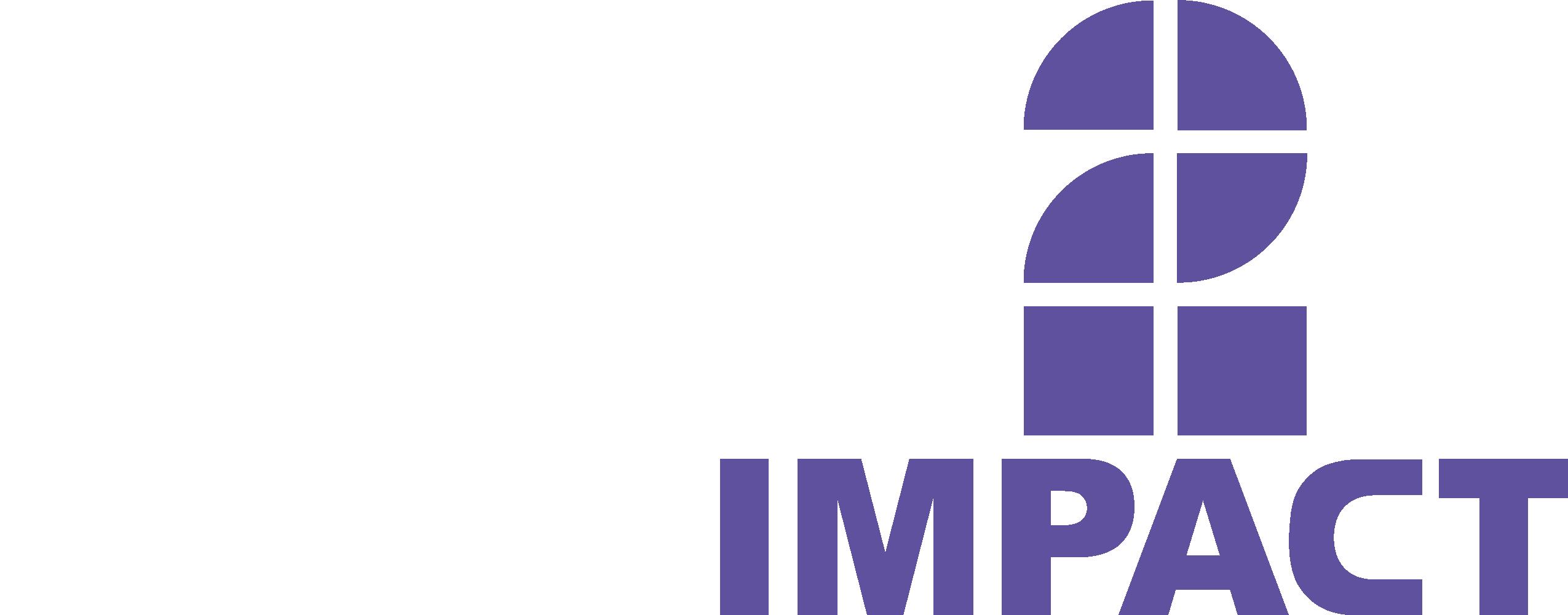 road2 impact